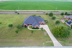 Houston Home at 7191 Dutch John Circle Richmond , TX , 77469-9289 For Sale