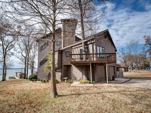 Houston Home at 447 Mallard Point Livingston , TX , 77351-5288 For Sale