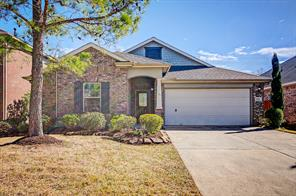 Houston Home at 2757 Rio Bella Court League City                           , TX                           , 77573-5072 For Sale