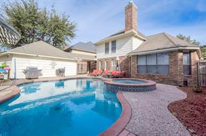 Houston Home at 20215 Amberlight Lane Katy                           , TX                           , 77450-5077 For Sale