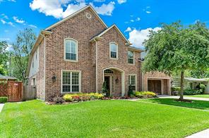Houston Home at 5313 Pagewood Lane Houston                           , TX                           , 77056-7226 For Sale
