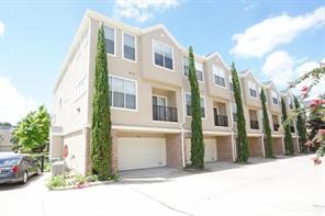 Houston Home at 12707 Boheme Drive 501 Houston , TX , 77024-4996 For Sale