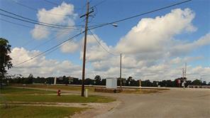25382 ipes road, splendora, TX 77372