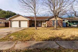 7006 edgemoor drive, houston, TX 77074