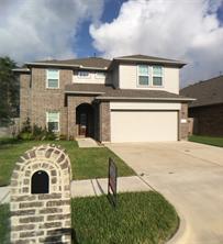 2415 doral drive, baytown, TX 77523