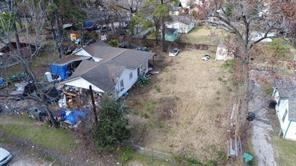 1301 norham street, houston, TX 77022