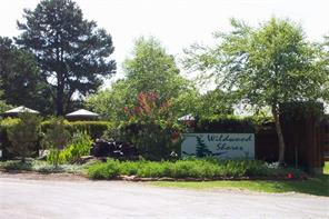 Houston Home at 87 Hillsborough Drive Huntsville , TX , 77340 For Sale
