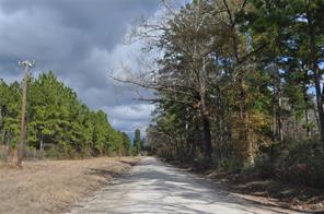 000 Lost Indian Camp Road, Huntsville, TX, 75852