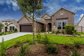 Houston Home at 34 Swivel Knot Court The Woodlands , TX , 77375 For Sale
