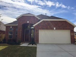 Houston Home at 27034 Triana River Circle Katy                           , TX                           , 77494 For Sale