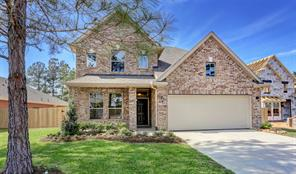 Houston Home at 18654 Legend Oaks Drive Magnolia                           , TX                           , 77355 For Sale