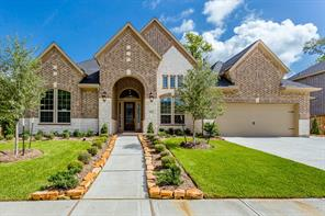 Houston Home at 9411 Plaza Park Missouri City , TX , 77459 For Sale