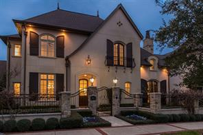 Houston Home at 2611 Timberloch Place The Woodlands                           , TX                           , 77380-1081 For Sale
