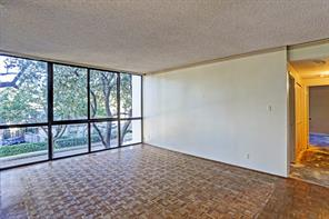 Houston Home at 5001 Woodway Drive 305 Houston , TX , 77056-1707 For Sale