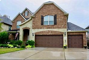 Houston Home at 66 Wyatt Oaks Drive Tomball                           , TX                           , 77375-1476 For Sale