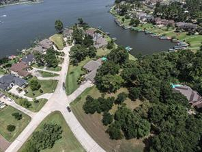 Houston Home at 1030 The Cliffs Boulevard Montgomery , TX , 77356 For Sale