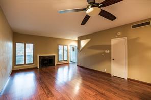 1627 Prairie Grove, Houston, TX, 77077