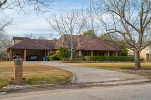 Houston Home at 403 Clearview Avenue Friendswood , TX , 77546-4005 For Sale