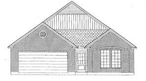 808 rosewood, angleton, TX 77515