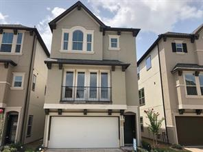 Houston Home at 10717 Madden Oaks Place Houston , TX , 77043 For Sale