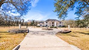 Houston Home at 5331 Kirbster Lane Missouri City                           , TX                           , 77459 For Sale