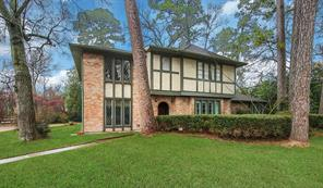 Houston Home at 22403 Greenbrook Drive Houston , TX , 77073-1224 For Sale