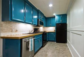 Houston Home at 434 Lenard Street Houston                           , TX                           , 77009-1259 For Sale