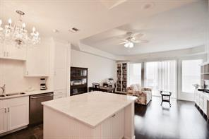 Houston Home at 3505 Sage Road 1604 Houston                           , TX                           , 77056-7093 For Sale