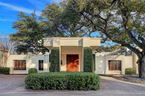Houston Home at 2621 Joanel Houston                           , TX                           , 77027-5301 For Sale