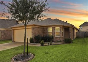 Houston Home at 3127 Thicket Path Way Katy                           , TX                           , 77493-4430 For Sale
