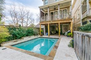Houston Home at 1641 Tabor Street Houston                           , TX                           , 77009-2516 For Sale