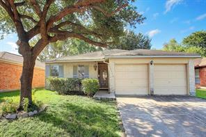 15342 cheshunt ln, channelview, TX 77530