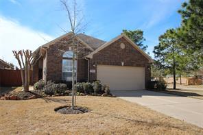 Houston Home at 5302 Addison Hills Lane Katy , TX , 77494-3052 For Sale