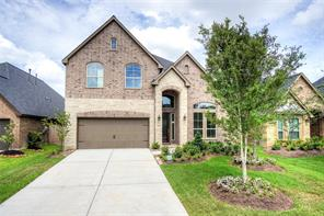 Houston Home at 2151 Blossomcrown Drive Katy , TX , 77494 For Sale