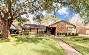 Houston Home at 5302 Meadow Lake Lane Houston , TX , 77056-4908 For Sale