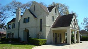 401 w main street, brenham, TX 77833