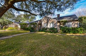 Houston Home at 4391 Varsity Lane Houston                           , TX                           , 77004-6617 For Sale