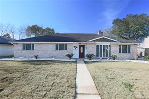 16918 Townes, Friendswood, TX, 77546