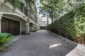 Houston Home at 1818 Binz Street D Houston                           , TX                           , 77004-7786 For Sale