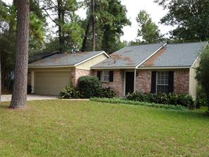 Houston Home at 39 Wavy Oak Circle Spring                           , TX                           , 77381-2858 For Sale