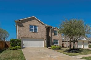 Houston Home at 25922 Silver Timbers Lane Katy                           , TX                           , 77494-0726 For Sale