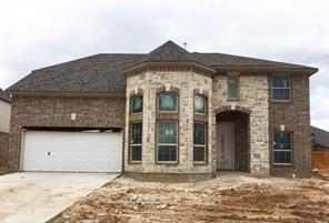 Houston Home at 28226 Shorecrest Lane Katy , TX , 77494 For Sale