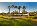 Houston Home at 521 Century Oaks Lane La Marque , TX , 77568 For Sale