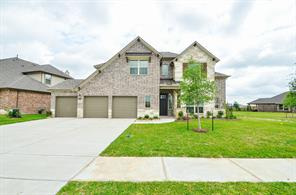 Houston Home at 2602 Murano Drive Texas City , TX , 77568 For Sale