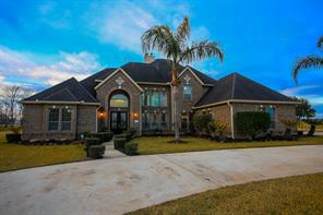Houston Home at 3326 Tankersley Cr Rosharon , TX , 77583-7937 For Sale