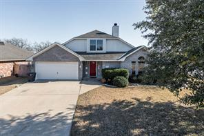 1300 skyline court, college station, TX 77845