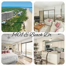 Houston Home at 1401 Beach Drive 510 Galveston                           , TX                           , 77550-3332 For Sale