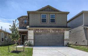 Houston Home at 4407 Champions Landing Drive Houston                           , TX                           , 77069 For Sale
