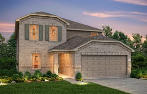 Houston Home at 5031 Royal Regiment Lane Katy                           , TX                           , 77493 For Sale