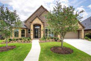 Houston Home at 29107 Blue Finch Court Katy , TX , 77494 For Sale